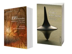 Limpár - Könyvek